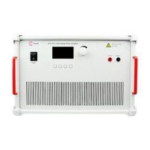 安泰高压功率放大器ATA-4014