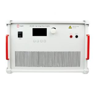 西安安泰高压功率放大器ATA-4052