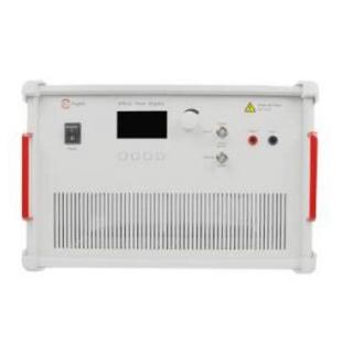 西安安泰水声功率放大器ATA-L8