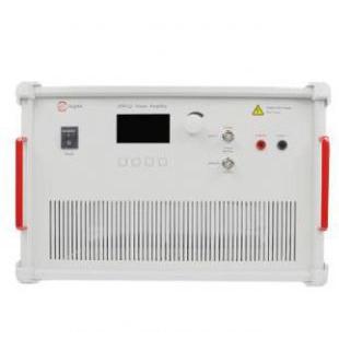 西安安泰水声功率放大器ATA-L6