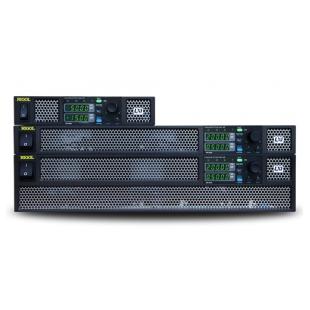 普源可编程直流电源 DP3000 系列