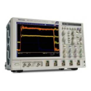 泰克数字荧光示波器DPO7054C
