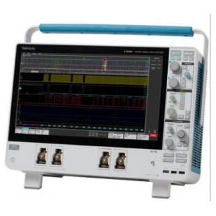 泰克混合信号示波器MSO64