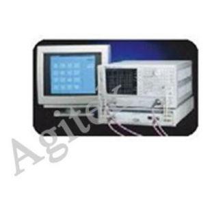 N4446A安捷伦网络分析仪维修