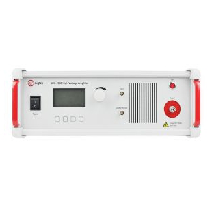 ATA-7015 高压放大器
