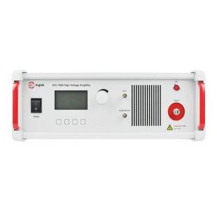 ATA-7025 高压放大器