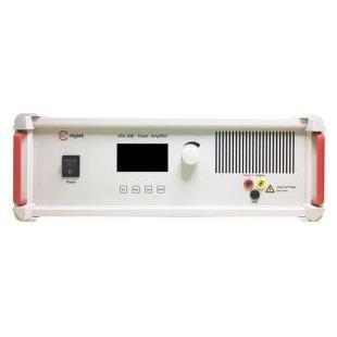 ATA-308功率放大器