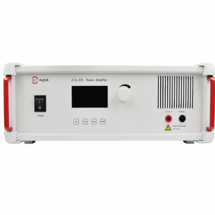 ATA-309安泰功率放大器