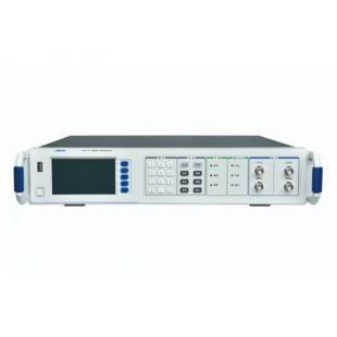 TR3000系列铷原子频率标准