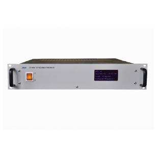 SF1808低相噪時間頻率標準