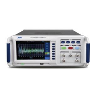 ST2050系列頻標比對測量系統