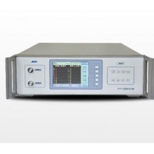 PO7D-2頻標比對器