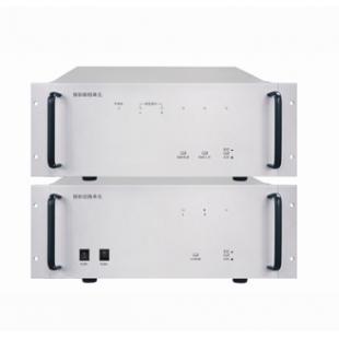 TR2006低相噪鎖相頻率標準
