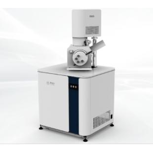 国仪量子扫描电子显微镜SEM3000S