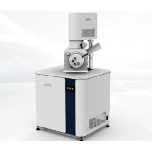 扫描电子显微镜SEM3000