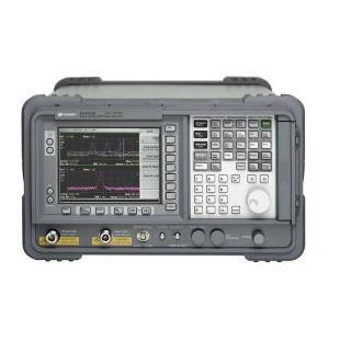E4407B频谱分析仪租赁