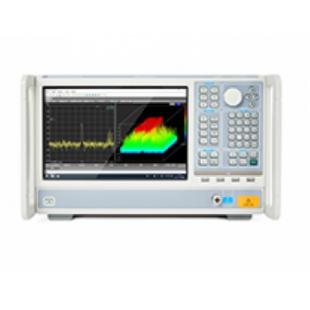 国产矢量信号分析仪T8600