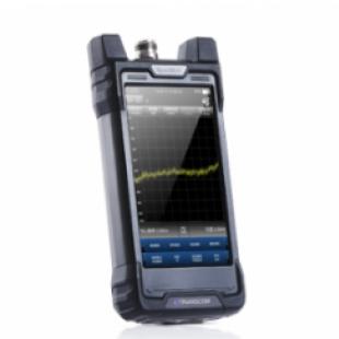 国产6G手持频谱分析仪SpecMini
