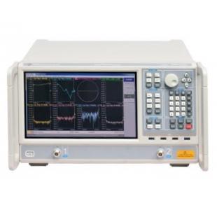 国产矢量网络分析仪T5260C