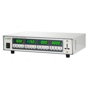 华仪电子交流电源6900S系列