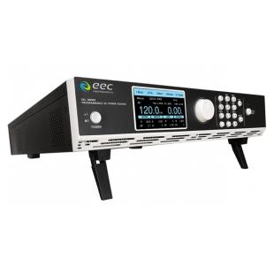 华仪电子可程式交流电源EAL–5000系列