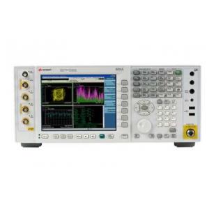 是德科技频谱仪N9020A租赁