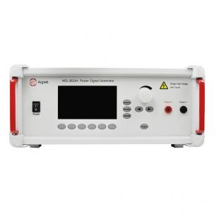 西安安泰双通道功率信号源ATG-2042