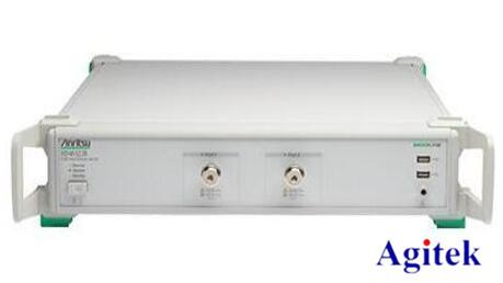 安立网络分析仪MS46322A,高性价比的经济型网分
