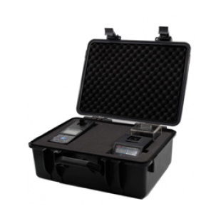 XHCOD-100B型便携式COD测定仪