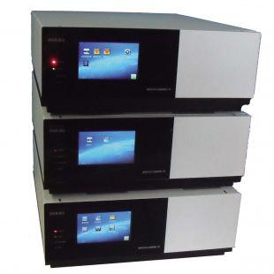 GI通用仪器液相色谱仪GI-3000-02