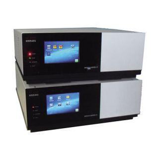 GI通用仪器液相色谱仪GI-3000-01