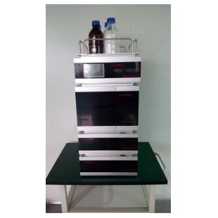 GI通用仪器液相色谱仪GI-3000-04