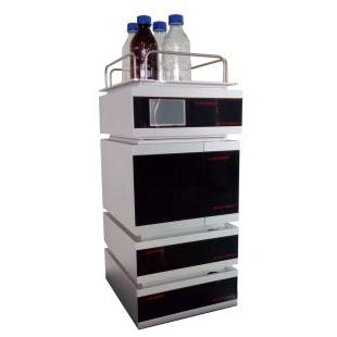 GI通用仪器液相色谱仪GI-3000-14