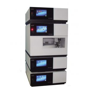 GI通用仪器液相色谱仪GI-3000-12