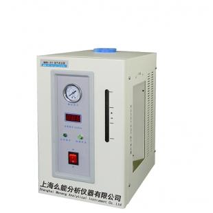 上海么能氮气发生器厂家直销氮气发生器MNN-300II/500II/1L