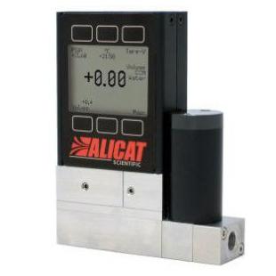美国艾里卡特液体流量控制器LC