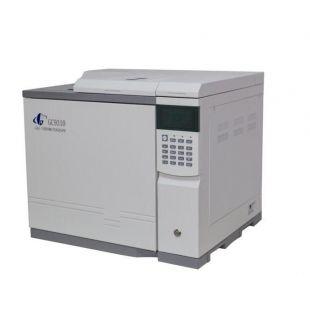 TVOC室内空气检测色谱