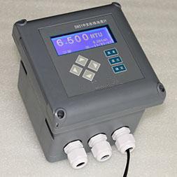 LB-5801A中文在线浊度计防水防尘抗干扰