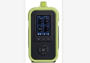 LB-KY18X手提泵吸多合一气体检测仪..png