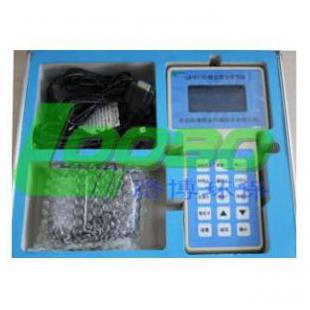 LB-KC(A)粉尘浓度测定仪