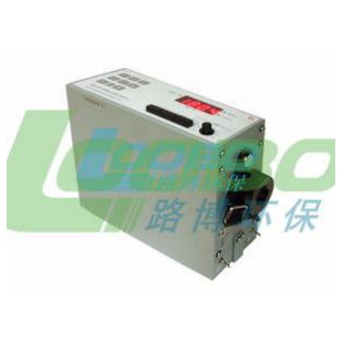 LB-CCD1000FB便携式防爆微电脑粉尘仪