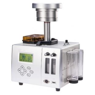 LB-6120型綜合大氣采樣器(加熱型轉子流量計)