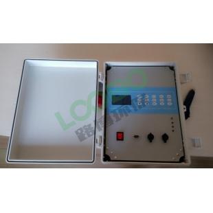 LB-ZXF在線式激光粉塵檢測儀