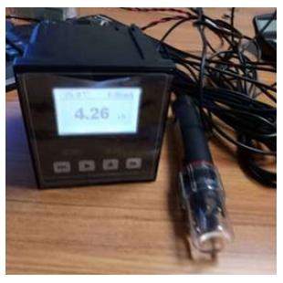 LB-DDZ型 在线电导率仪
