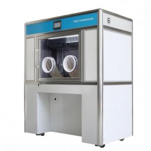 LB-7060低浓度称量恒温恒湿设备