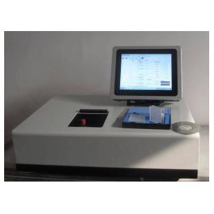 LB-OIL-6红外分光光度测油仪