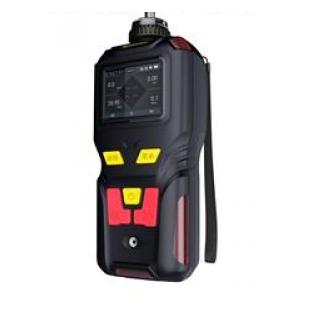 LB-MS4便携式四合一气体检测报警仪