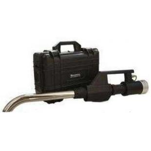 路博自产现货LB-7020便携式(直读式)快速油烟监测仪