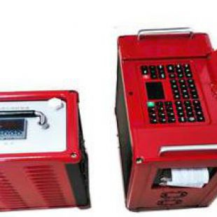 治理污染LB-3010非分散红外烟←气分析仪