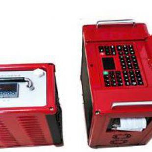 治理污染LB-3010非分散红外烟气分析仪生产厂家